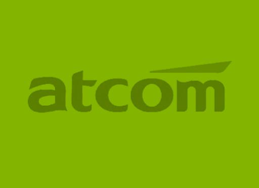 atcom_letscall