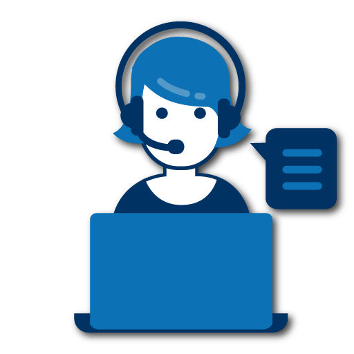 callcenter_letscall
