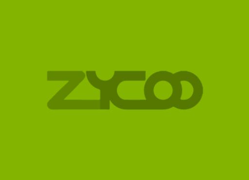zycoo_letscall