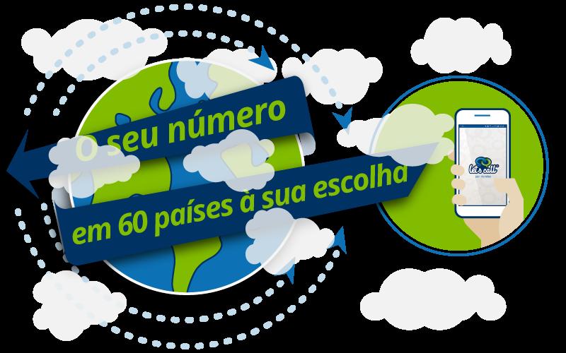 numeros_internacionais