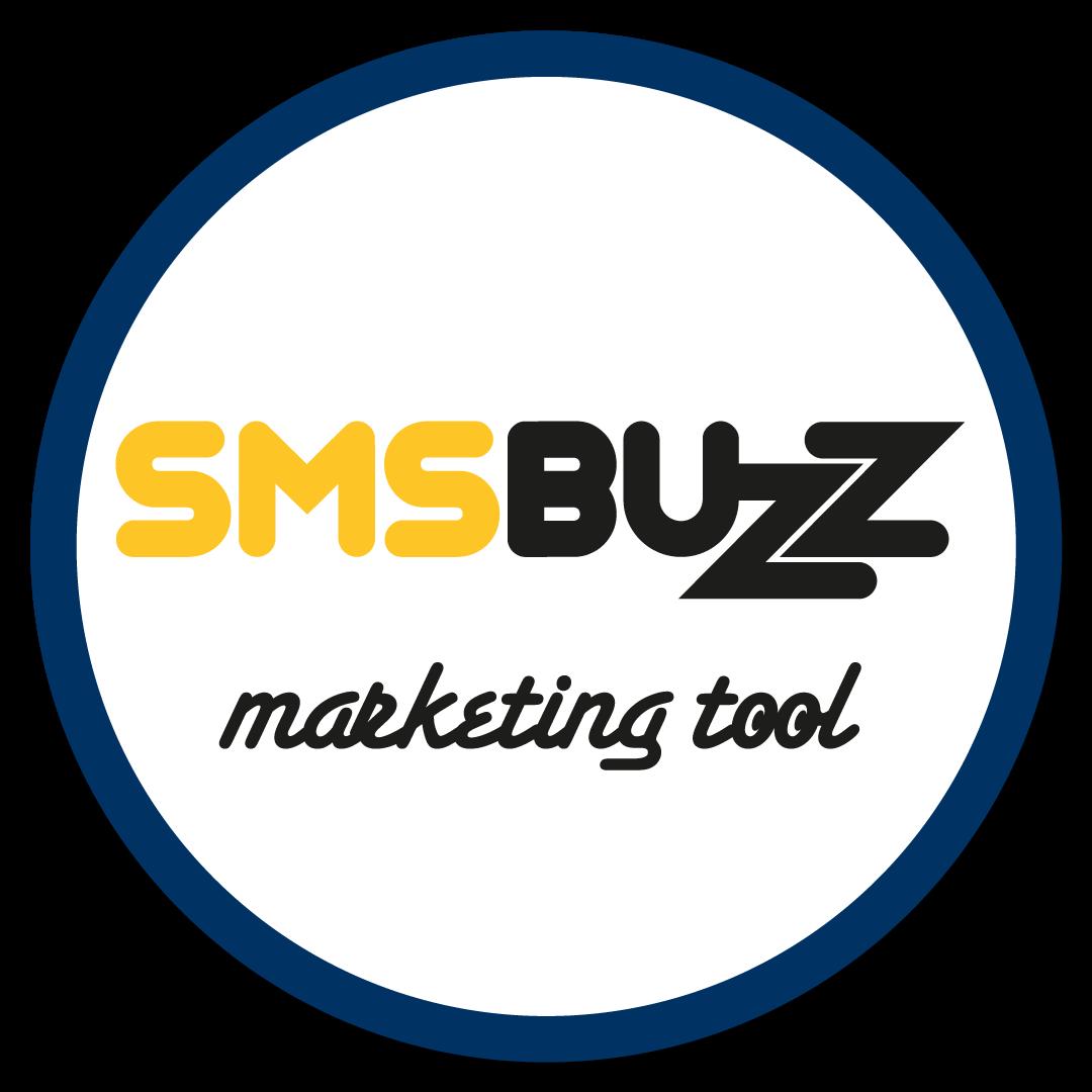 Lestcall wordpress icon marca smsbuzz
