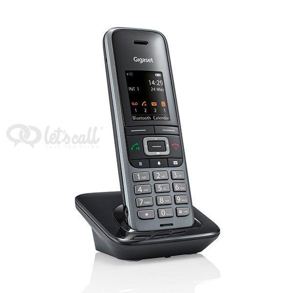 telefone_ip_dect_sem_fios_bluetooth_gigaset_s650_h_pro